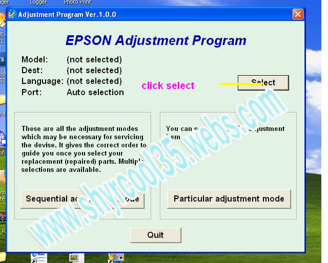 440 epson software sep t13 resetter epson stylus 5354667 download